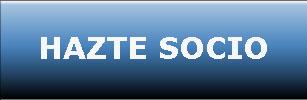 B_HAZTE_SOCIO