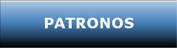 B_PATRONOS