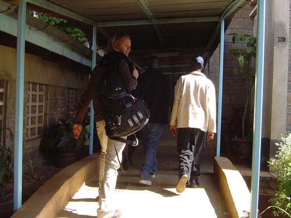 Fotos Kenya 012