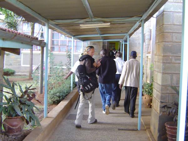 Fotos Kenya 013