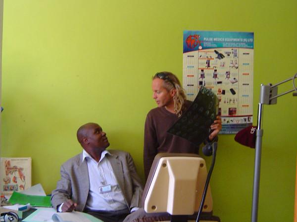 Fotos Kenya 017