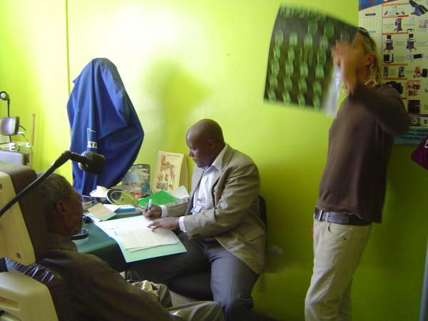 Fotos Kenya 022