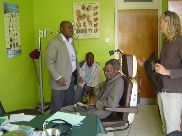 Fotos Kenya 023