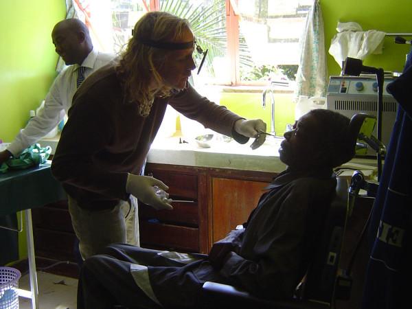 Fotos Kenya 029