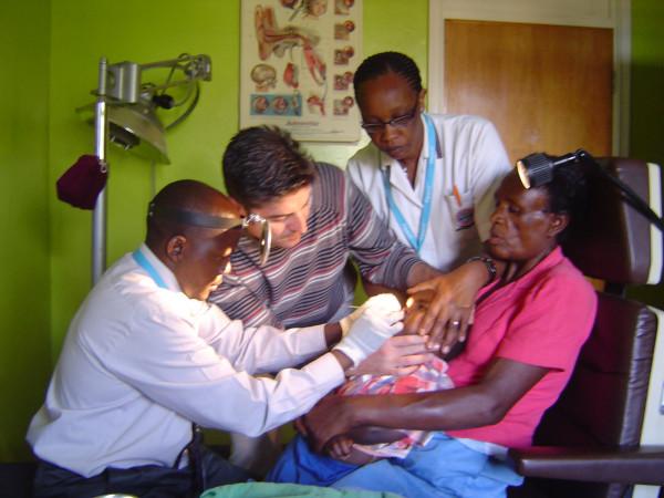 Fotos Kenya 066