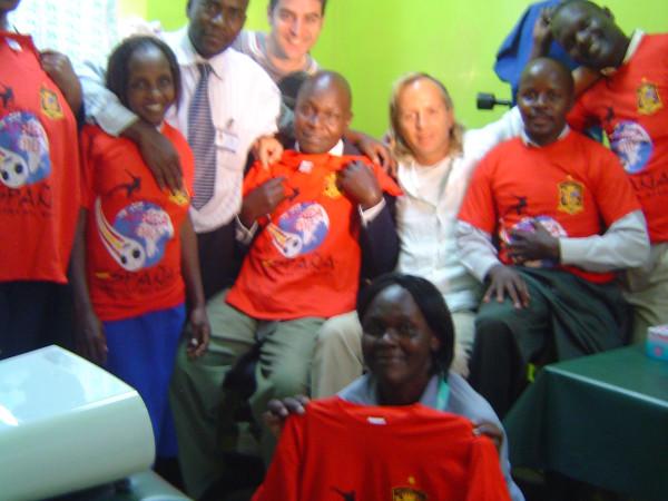 Fotos Kenya 097