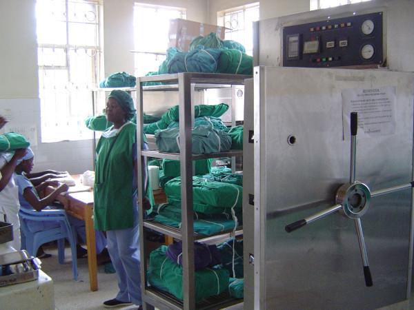 Fotos Kenya 130