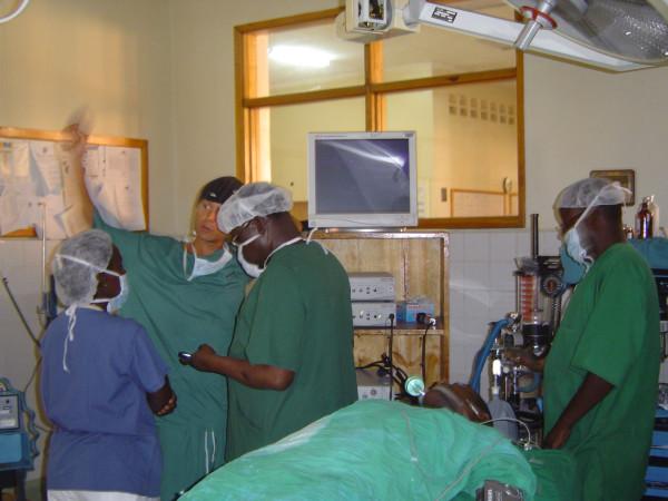 Fotos Kenya 146