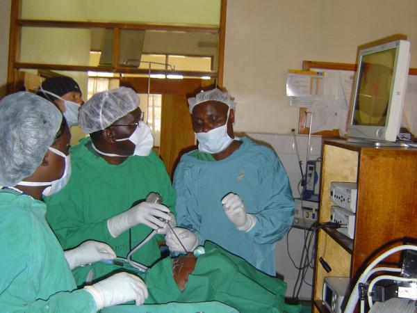 Fotos Kenya 150