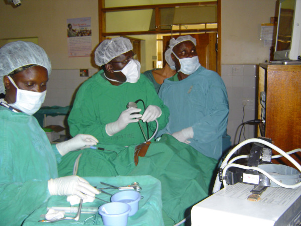 Fotos Kenya 152