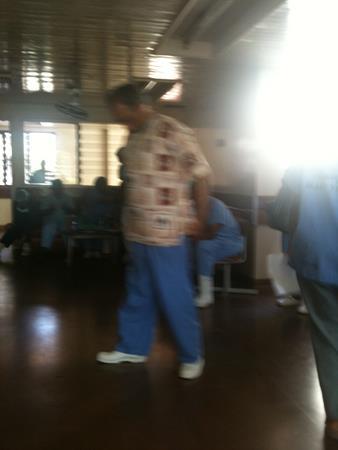 Mombasa 153