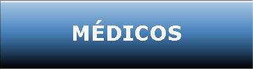 B_MEDICOS