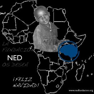 FELICITACION_NAVIDAD_2008_NED