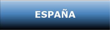 B_ESPANA