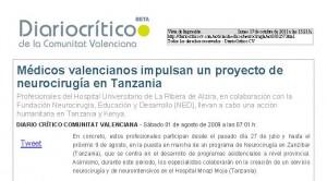Diariocrtico090801