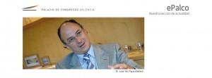 JPiquer_palacio_de_Congresos