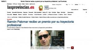LAS_PROVINCIAS_CENA_ROTARY_Page_1