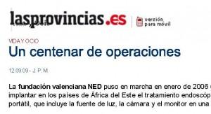 Las_Provincias_090912