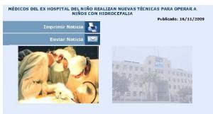 Nota_de_Prensa__Ministerio_Salud_Per