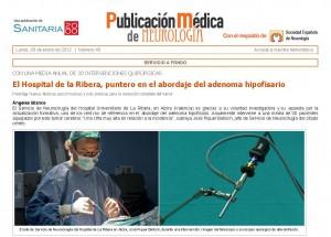 PUBLICACION_MEDICA_20120109_Page_1