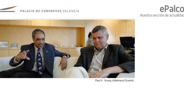 ePalco_-__Palacio_de_Congresos_de_Valencia_2011