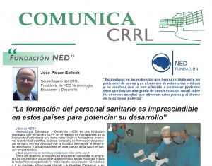 revista_CRRL_n_7_NED_1