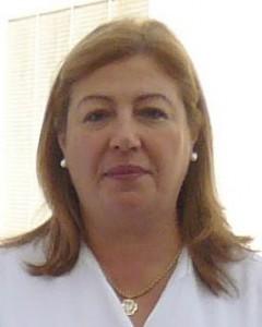 32_ ENFERMERIA_ESTHER GOMEZ