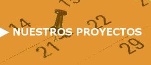 Proyectos_publi