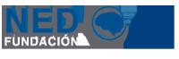 logo1-e1421775611225