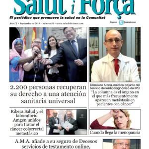 SALUT Y FORÇA_201510