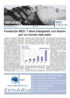 Portada_NED_Informa