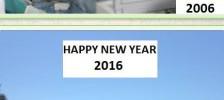 feliz año_2016